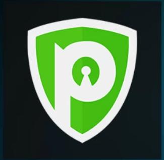 Pure VPN Addon